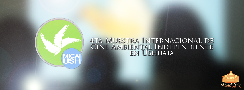 FLYER MUESTRA 2015 - ANTICIPO
