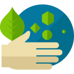 Consejo Provincial de Medio Ambiente